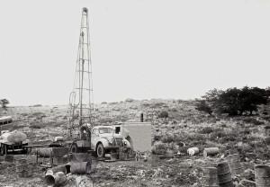 1939 - exploración 1939