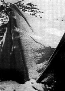 1943 - Comisión 59 1943 (1)