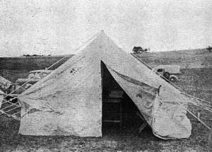 1943 - Comisión 59 1943 (2)