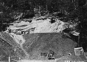 1943 - Comisión 59 1943 (3)