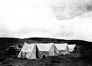 1943 - Comisión 59 1943 (4)