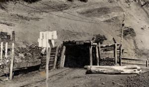 1943 - mina 1 1943
