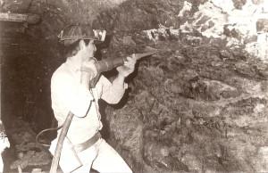 1947 - martillos neumáticos 1947