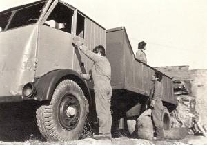 1949 - CHUFI - REDUCIDA 1949