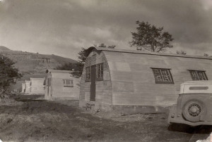 1949 - casas trabajadores quoncet 1949