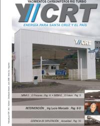 revista 1