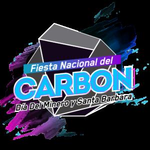 ycrt-fiesta-nacional-del-carbon-logo-02