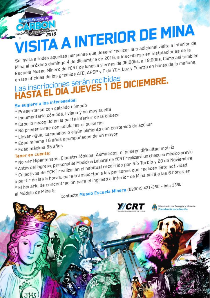 ycrt-fiesta-nacional-del-carbon-afiche-a3-visita-interior-de-minas-01