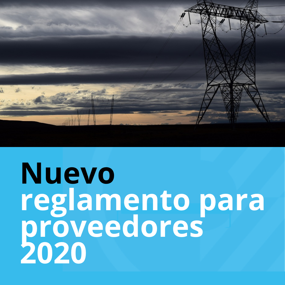 Nuevo reglamento (1)